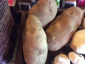 Potato-C—each